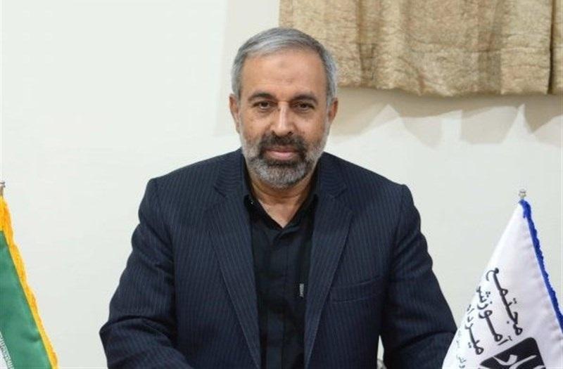 یزدی خواه: وزیر ورزش نسبت به قرار داد ویلموتس مربی تیم ملی به مجلس پاسخ دهد