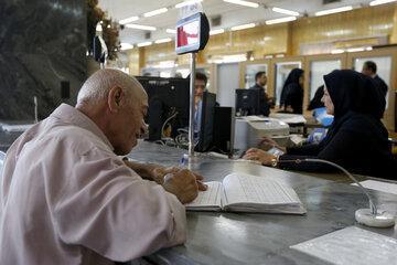 مشکل نرم افزاری بانک ها حل شد، پرداخت وام ودیعه مسکن تسریع می گردد