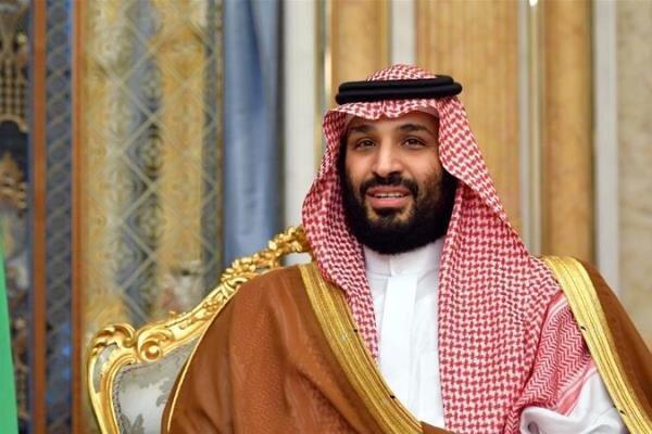 مأمور اطلاعاتی سعودی ریاض را به توطئه برای قتل خود متهم کرد