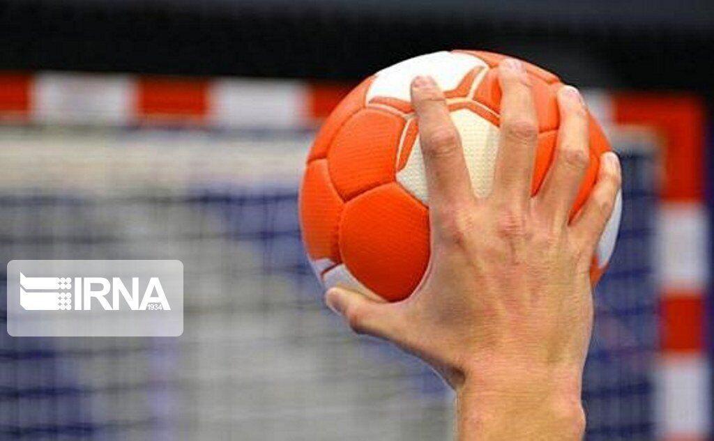 خبرنگاران هندبال قهرمانی جوانان 2020 آسیا به میزبانی شیراز به تعویق افتاد