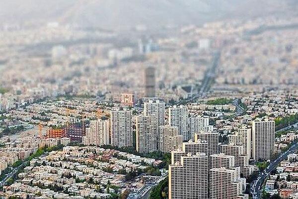 کدام منطقه تهران رکوددار ملک ارزان است؟ ، لیست خانه های 500 میلیونی در تهران