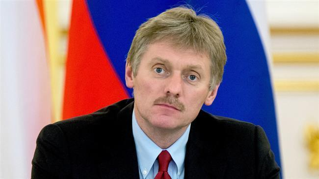 کرملین: مسکو به کوشش برای حل تنش بین باکو-ایروان ادامه می دهد