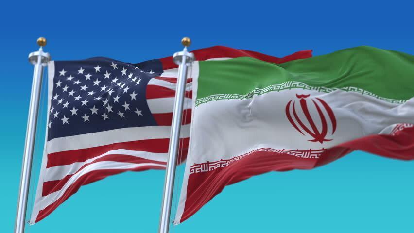 تقلاهای آمریکا علیه ایران چگونه به شکست منتهی می گردد؟