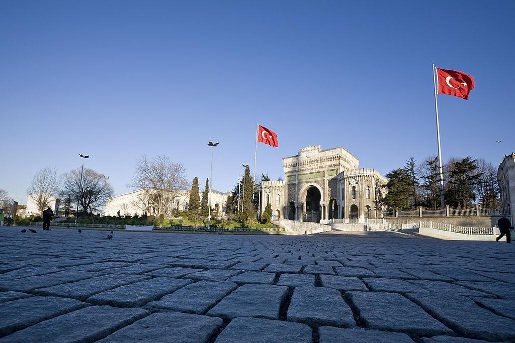 همه چیز درباره تحصیل در دانشگاه های ترکیه