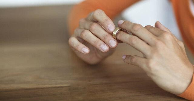 خیانت زناشویی، چگونه شکل می گیرد؟