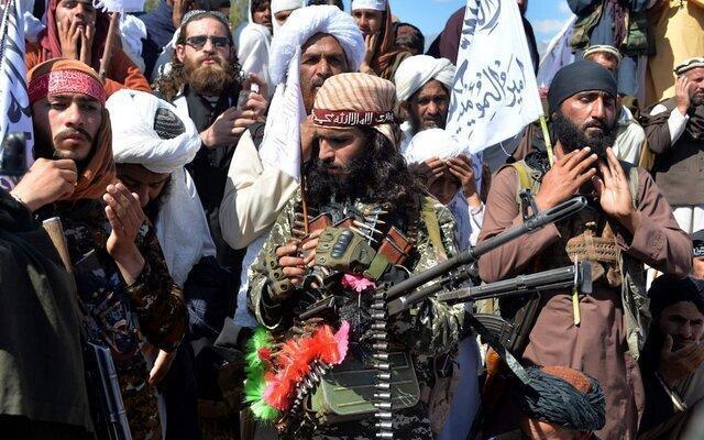 نیویورک تایمز در خصوص رابطه طالبان و روسیه سند تازه رو کرد