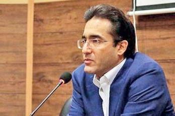ارونقی: بخشنامه اخیر وزارت صمت باعث رسوب کالا در گمرکات می شود