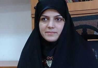 صباغیان: معاملات صندوق پالایشی یکم در بورس از اوایل آبان شروع می گردد