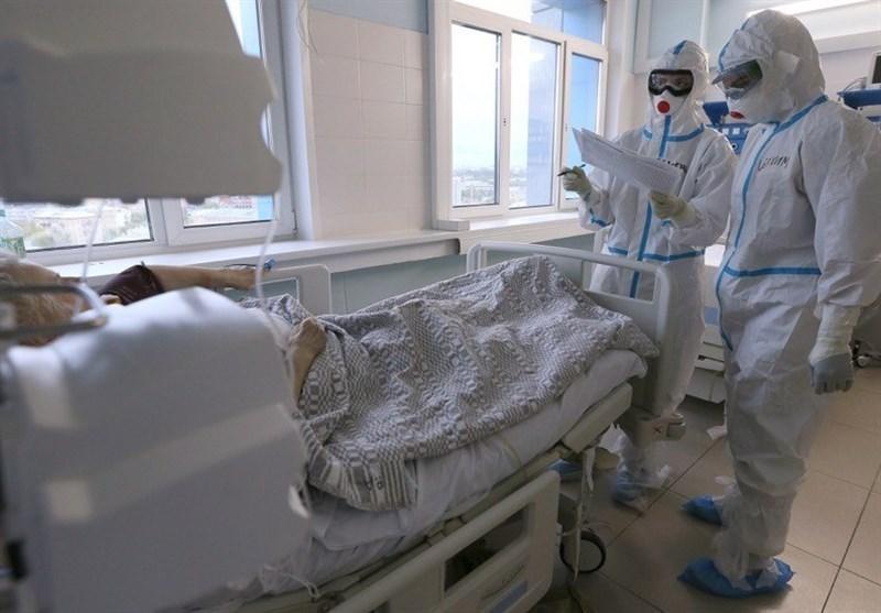 کرونا در اروپا، از ابتلای وزیر خارجه مجارستان تا بیش از 800 مرگ روزانه در فرانسه