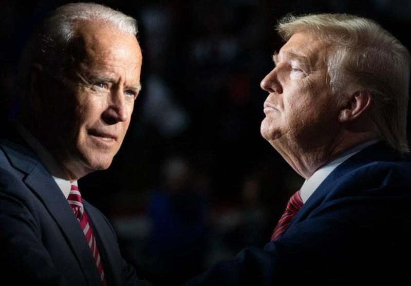 دو غول نفتی آمریکایی پای کار حزب دموکرات آمدند