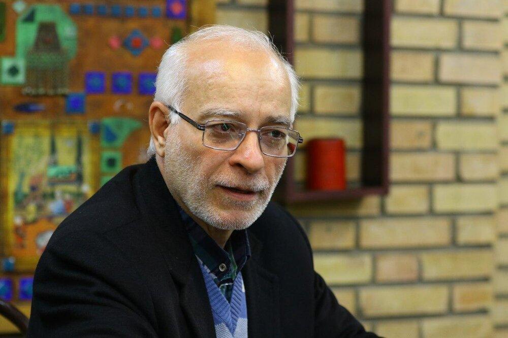 اهمیت لغو تحریم های تسلیحاتی ایران و ایجاد الگویی جدید در فضای بین المللی