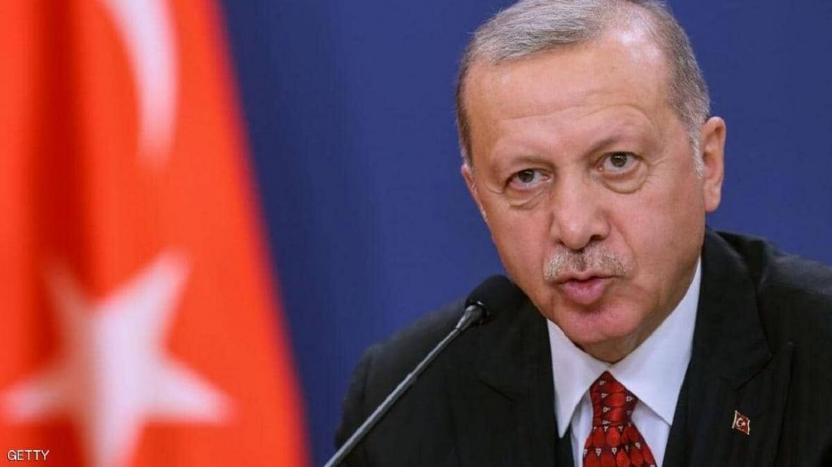 احتمال عملیات مجدد ترکیه در شمال سوریه