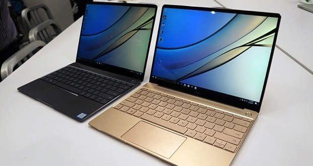 قیمت انواع لپ تاپ، امروز 14 آبان 99