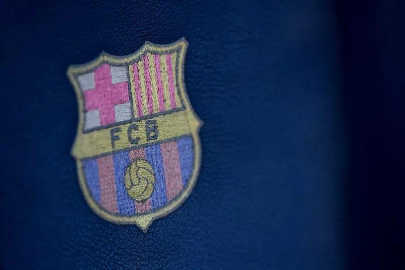 بارسلونا و احتمال استفاده از لباس چهارم در ال کلاسیکوی برگشت