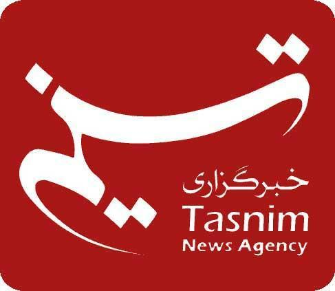شروع عملیات حشد شعبی برای پاکسازی مناطق اطراف کرکوک و صلاح الدین