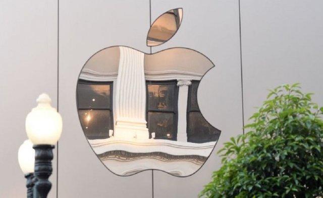 ابزارهای ردیابی آنلاین اپل جنجال آفرید