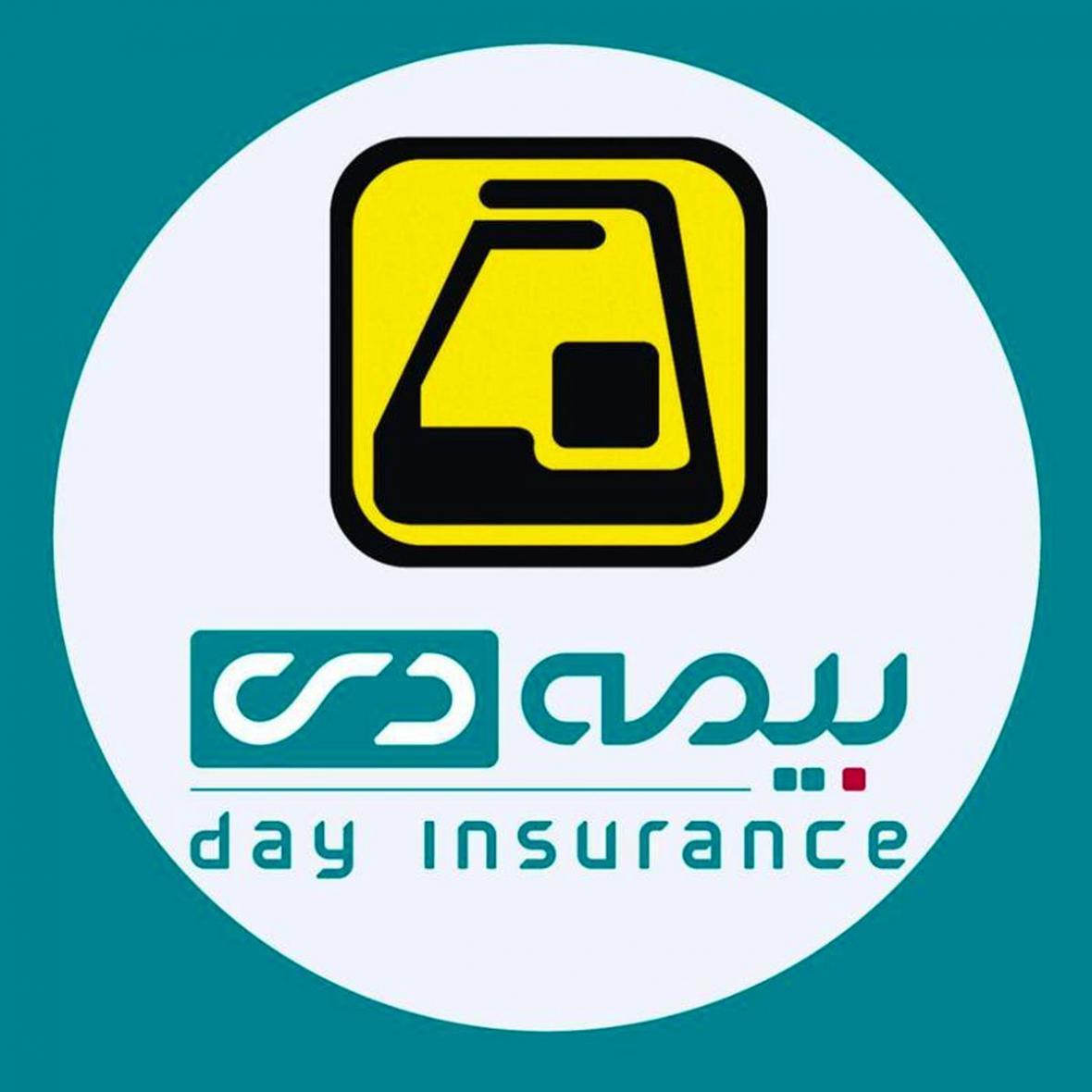 تمدید قرارداد خدمات بیمه ای شرکت مترو تهران با بیمه دی