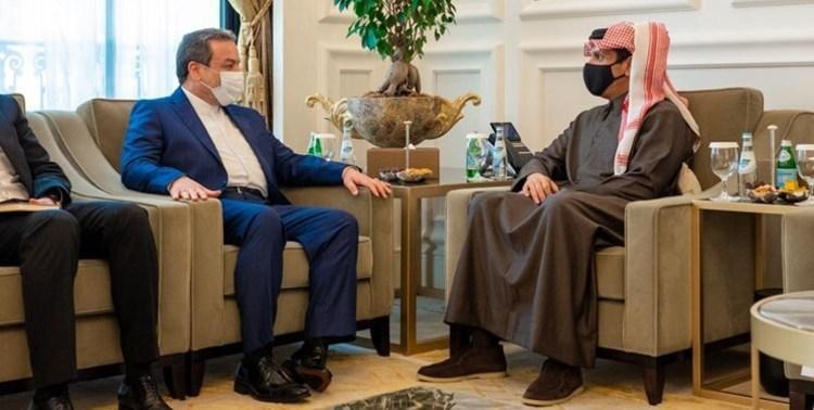 سفر عراقچی به قطر؛ در دوحه چه خبر است؟