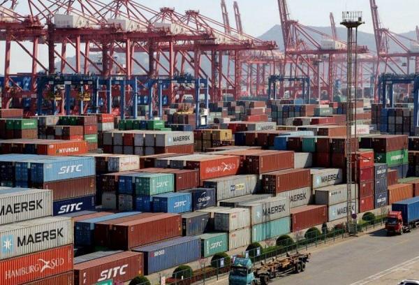 خبرنگاران بانک توسعه آسیا رشد مالی چین را 7.7 درصد پیش بینی کرد