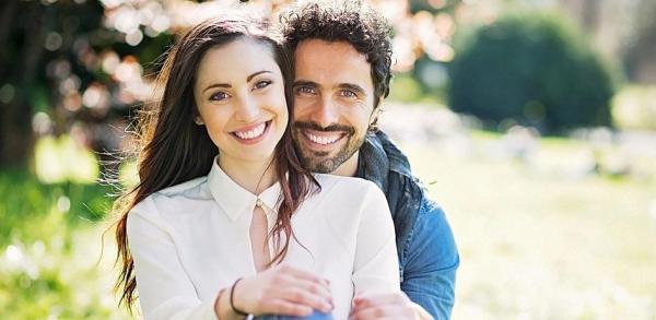 خطاهای ارتباطی در رابطه عاطفی زن و شوهر