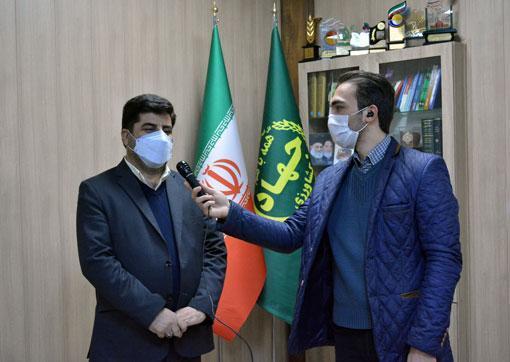 رشد 50 درصدی مقابله با تخلفات تغییرغیرمجاز کاربری اراضی درآذربایجان شرقی