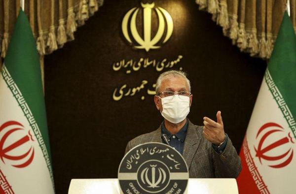 انتقاد سخنگوی دولت از دبیرخانه شورای عالی امنیت ملی
