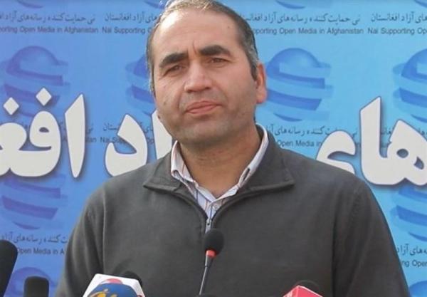 نهاد نی: دولت افغانستان در شناسایی عاملان قتل خبرنگاران کوتاهی نموده است