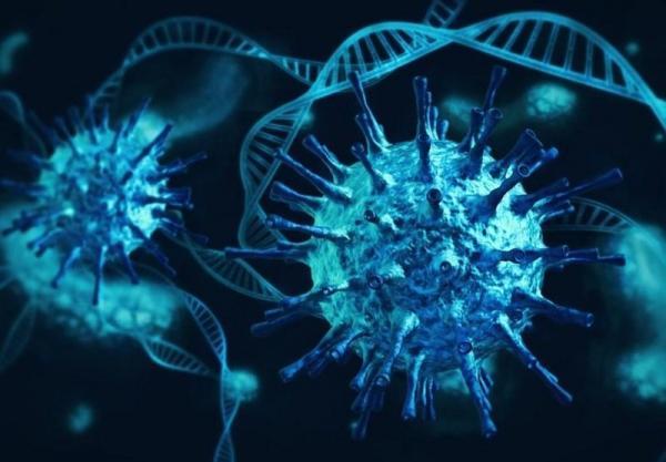 درخواست دانشمندان اروپایی برای استراتژی جدید و هماهنگ برای مهار کرونا