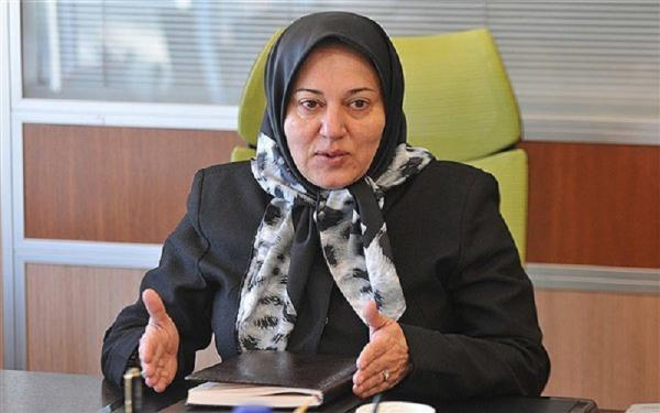 ممانعت گرجستان از ورود کالاهای ایرانی