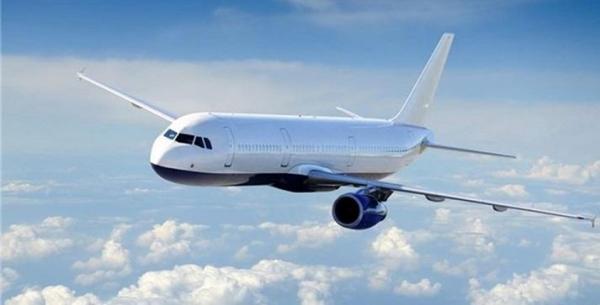 پرواز از کشور انگلستان تا 14 دی ماه ممنوع است، مسافران می توانند بهای بلیت پروازهای کنسل شده را کامل دریافت نمایند