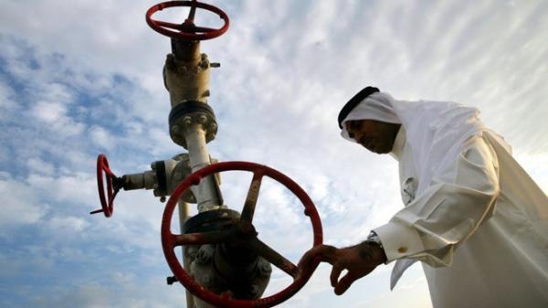 عربستان در آستانه از دست دادن تسلط خود بر بازار نفت
