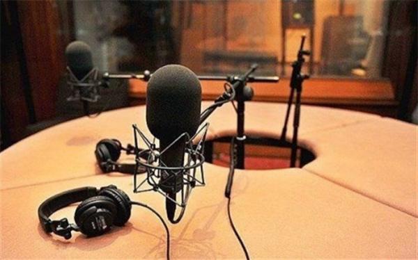 ویژه های رادیو نمایش در دهه فجر اعلام شد