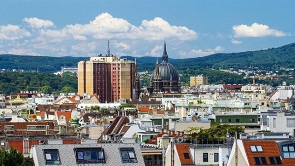 تعداد شرکت های ثبت شده خارجی در سال 2020 در اتریش کاهش یافت