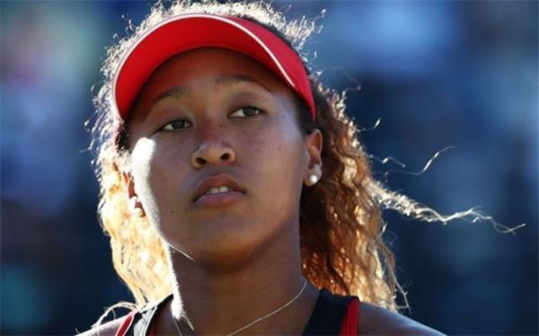 تنیس اوپن استرالیا؛ جام قهرمانی به اعجوبه ژاپنی رسید