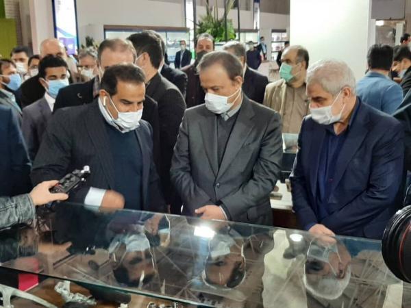 ایران، پنجمین کشور دارنده فناوری بورد کنترلی ایربگ خودرو