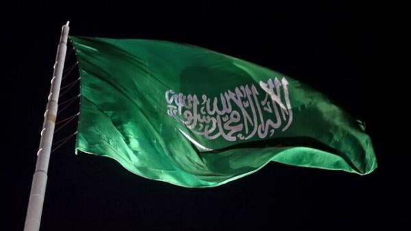 عربستان سیستم کفالت را لغو کرد
