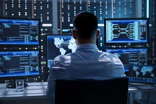احتمال بروز اختلال در سامانه های کامپیوتری با شروع سال 1400 خبرنگاران