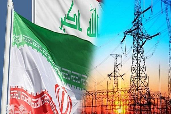 مشکل پرداخت بدهی های ایران در حال حل شدن است