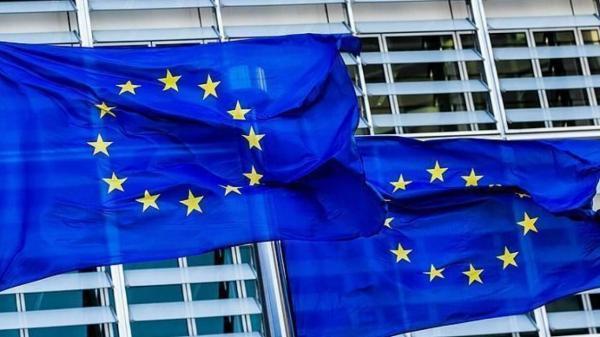 خبرنگاران اروپا خواهان مقابله اسپانیا با نرخ بالای بیکاری جوانان شد