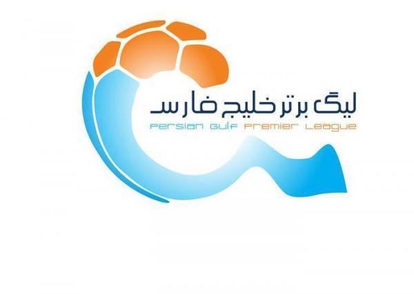 واکنش سازمان لیگ به درخواست پرسپولیس برای برگزاری دربی خبرنگاران