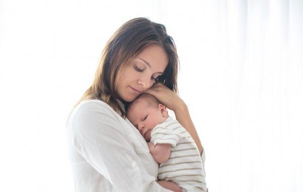23 غذای لاکتوژنیک که شیر مادر را افرایش می دهند
