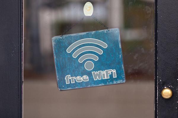 مخابرات: لینک های اینترنت رایگان کلاه برداری است؛ وارد سایت های مخرب نشوید!