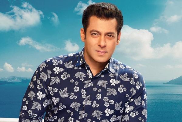 اکران فیلم جدید سلمان خان، همزمان در سینما و پلتفرم، اوج دریافت کرونا در هند