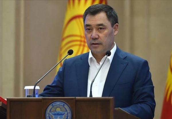 همه پرسی در قرقیزستان؛ آیا تمرکز قدرت باعث ثبات می گردد؟