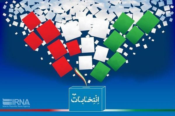 خبرنگاران معاون استاندار تهران: مشارکت بالا در انتخابات جلوه ای از اتحاد ملی است