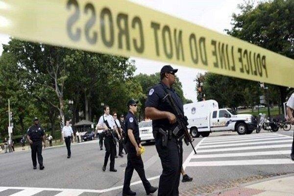 تیراندازی در ویرجینیا در آمریکا، یک نفر کشته و چند تَن زخمی شدند