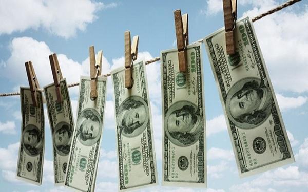 دعوت مرکز اطلاعات اقتصادی وزارت اقتصاد از شرکت های دانش بنیان برای کشف پولشویی و تقلب