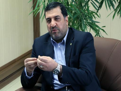 صبوری: گذر از پیک مصرف برق تهران در تابستان نیازمند همکاری جمعی است