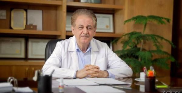 فاجعه بعد از واکسن زدن در ایران