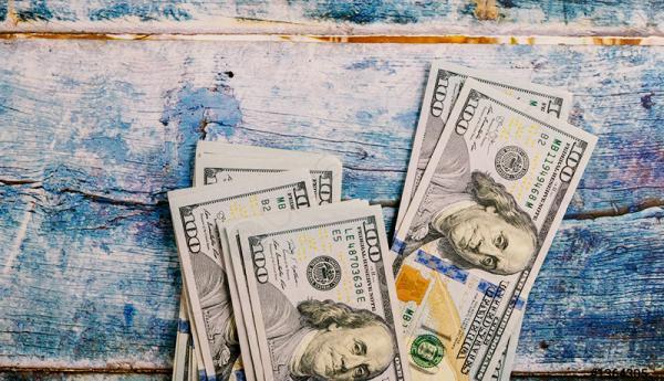آخرین قمیت دلار پیش از امروز 25 خرداد